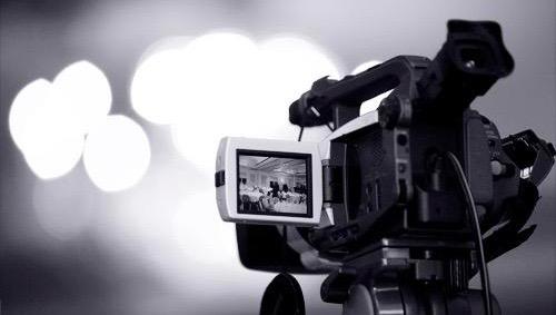 lifemessenger online video