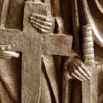 The New Reformation: Its Spirit and Structure (Part 2)