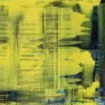 Arts, Creativity & Aesthetics