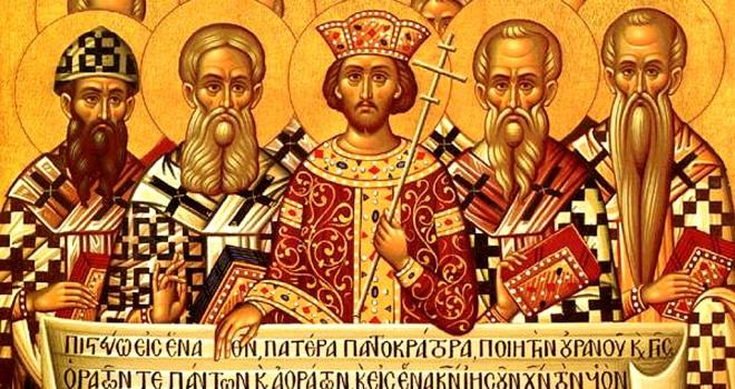 Nicaean_creed