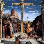The Meaning of the Death of Jesus in the Gospel of John