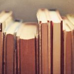 10 Must-Read Christian Books