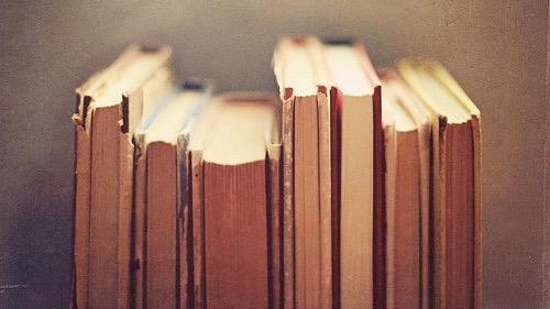 must-read books