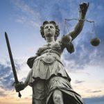 Politics, Justice & Law