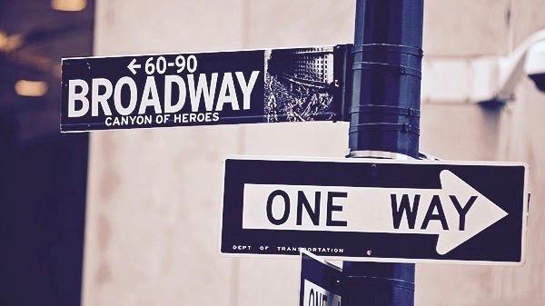 God's_ways