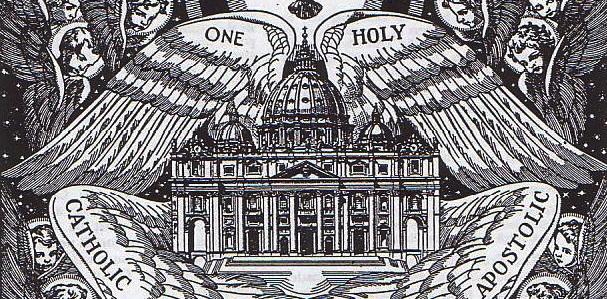 unity-reformation
