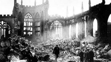 What is Christian Reconstruction: is it a blueprint for the future of church and culture?