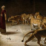 Sovereignty & The Pagan Power-State: Studies in Daniel