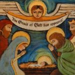 The Nativity of Christ: Its Historical Context and Cultural Implications