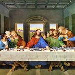 Radical Witness in Hostile Times: A Eucharistic Prayer