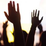 The Church Needs to Meet: The Power & Purpose of Praise